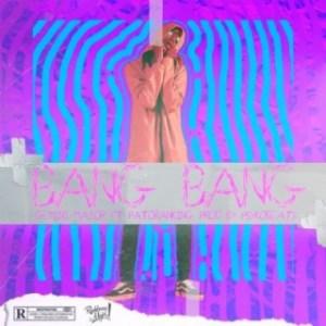 Gemini Major - Bang Bang ft. Patoranking